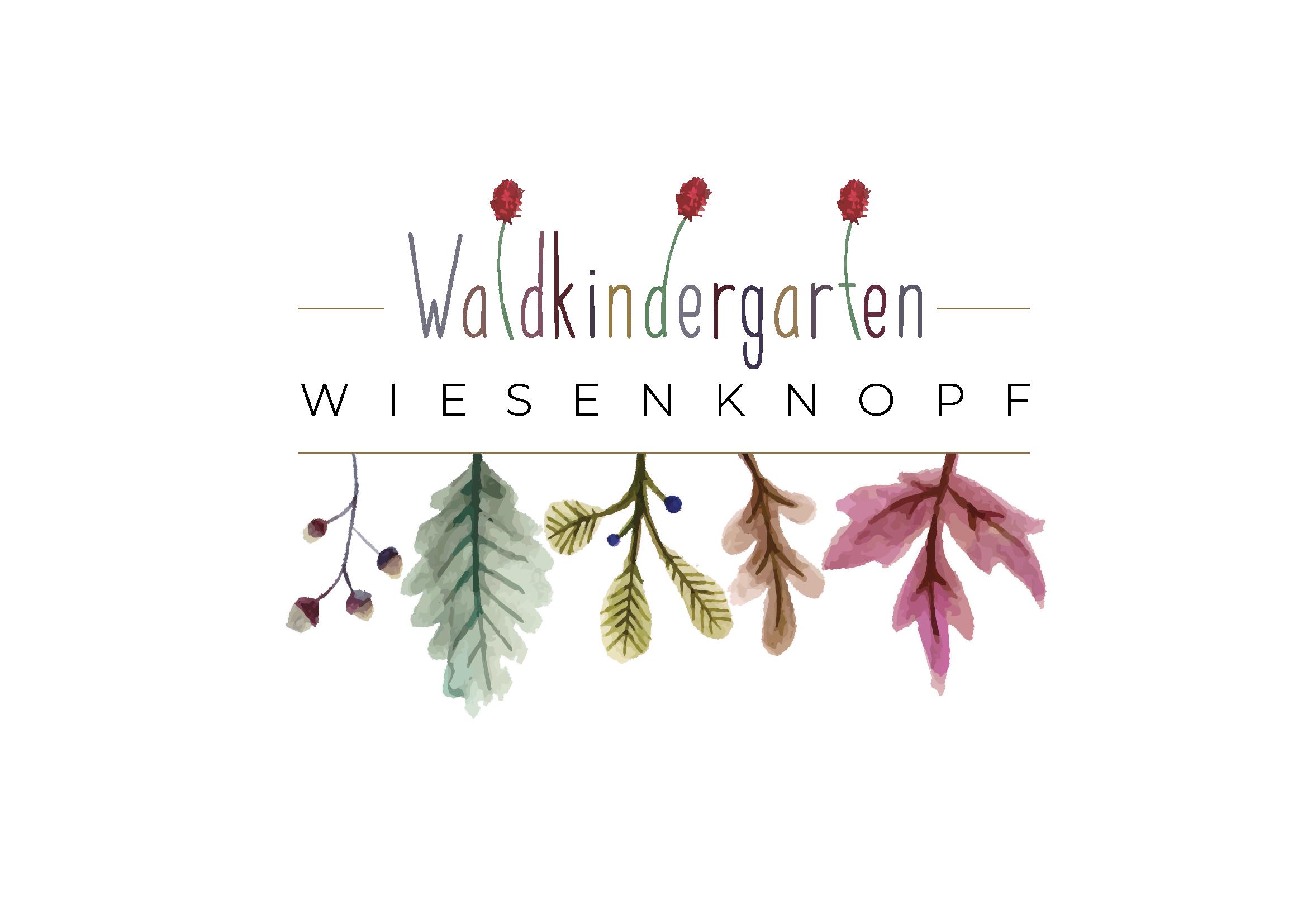 Waldkindergarten Sigmarszell